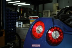 hardcoretokyo - Albums - Invasion to TONNKA, Malaysia - Hot Rod Time img-8258_thumbnail
