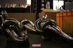 hardcoretokyo - Albums - Invasion to TONNKA, Malaysia - Hot Rod Time img-8260_thumbnail