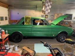 partsfather - Albums - my new 1960 ford gasser - Hot Rod Time img-0097_thumbnail