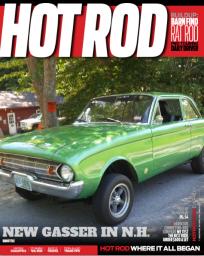 partsfather - Albums - my new 1960 ford gasser - Hot Rod Time zzzzzzzzzzz-3_thumbnail