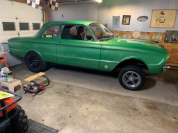 partsfather - Albums - my new 1960 ford gasser - Hot Rod Time 3-3_thumbnail