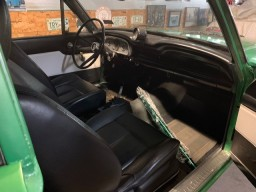 partsfather - Albums - my new 1960 ford gasser - Hot Rod Time 3-4_thumbnail