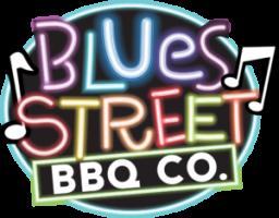 blues-street-bbq-co.png