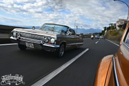 AMC Lowriders Morning Cruise 2017 Nov, - Albums - KaliforniaLook - Hot Rod Time kal-7469-24566660528-o_thumbnail