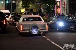 KaliforniaLook - Albums - D1SBY Shibuya Lowrider Cruise Sep, 2017 - Hot Rod Time kal-3687-36991770645-o_thumbnail