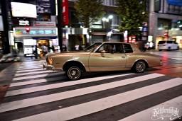 KaliforniaLook - Albums - D1SBY Shibuya Lowrider Cruise Sep, 2017 - Hot Rod Time kal-3691-36803904806-o_thumbnail