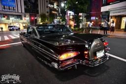 KaliforniaLook - Albums - D1SBY Shibuya Lowrider Cruise Sep, 2017 - Hot Rod Time kal-3711-36182716753-o_thumbnail