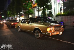 KaliforniaLook - Albums - D1SBY Shibuya Lowrider Cruise Sep, 2017 - Hot Rod Time kal-3761-36851348591-o_thumbnail