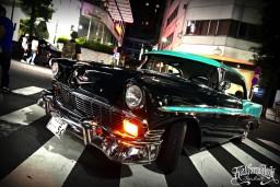 KaliforniaLook - Albums - D1SBY Shibuya Lowrider Cruise Sep, 2017 - Hot Rod Time kal-3766-36155713824-o_thumbnail