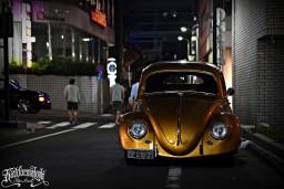 KaliforniaLook - Albums - D1SBY Shibuya Lowrider Cruise Sep, 2017 - Hot Rod Time kal-3771-36155712494-o_thumbnail