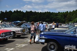 17th Mopona Car Show & Swap Meet - Albums - KaliforniaLook - Hot Rod Time kal-9932-34134306043-o_thumbnail