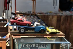 17th Mopona Car Show & Swap Meet - Albums - KaliforniaLook - Hot Rod Time kal-9933-34781251202-o_thumbnail