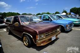17th Mopona Car Show & Swap Meet - Albums - KaliforniaLook - Hot Rod Time kal-9938-34134303513-o_thumbnail