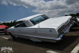 17th Mopona Car Show & Swap Meet - Albums - KaliforniaLook - Hot Rod Time kal-9940-34781249152-o_thumbnail