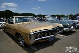 17th Mopona Car Show & Swap Meet - Albums - KaliforniaLook - Hot Rod Time kal-9944-34904456006-o_thumbnail