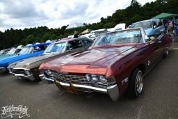 17th Mopona Car Show & Swap Meet - Albums - KaliforniaLook - Hot Rod Time kal-9945-34557381950-o_thumbnail