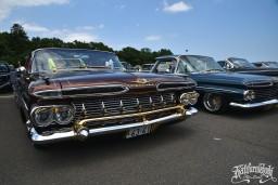 17th Mopona Car Show & Swap Meet - Albums - KaliforniaLook - Hot Rod Time kal-9947-34101887504-o_thumbnail