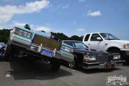 17th Mopona Car Show & Swap Meet - Albums - KaliforniaLook - Hot Rod Time kal-9948-34101885014-o_thumbnail