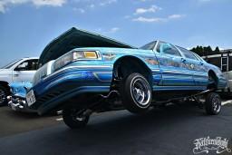 17th Mopona Car Show & Swap Meet - Albums - KaliforniaLook - Hot Rod Time kal-9955-34904450356-o_thumbnail