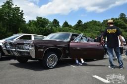 17th Mopona Car Show & Swap Meet - Albums - KaliforniaLook - Hot Rod Time kal-9968-34904449756-o_thumbnail