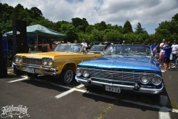17th Mopona Car Show & Swap Meet - Albums - KaliforniaLook - Hot Rod Time kal-9978-34904448426-o_thumbnail