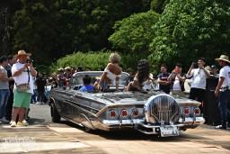 17th Mopona Car Show & Swap Meet - Albums - KaliforniaLook - Hot Rod Time kal-9988-34134292353-o_thumbnail