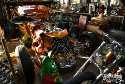 Photo Albums at Hot Rod TIme - Hot Rod Time top-22908778079-o_thumbnail