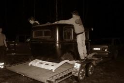 Chevrolet 1931 - Albums - Oliver Björklund - Hot Rod Time 477397-10150664426775369-1484627741-o_thumbnail