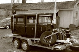 Oliver Björklund - Albums - Chevrolet 1931 - Hot Rod Time 469416-10150664422770369-616880691-o_thumbnail