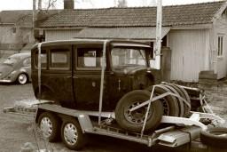 Chevrolet 1931 - Albums - Oliver Björklund - Hot Rod Time 469416-10150664422770369-616880691-o_thumbnail