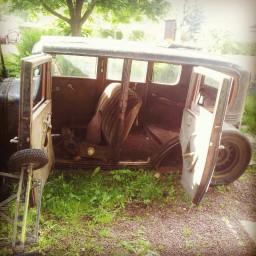 Chevrolet 1931 - Albums - Oliver Björklund - Hot Rod Time 178060-10150918589325369-1305442746-o_thumbnail