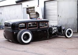 Chevrolet 1931 - Albums - Oliver Björklund - Hot Rod Time ska-rmavbild-2017-12-17-kl-19-45-45_thumbnail