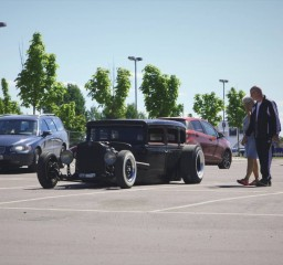 Oliver Björklund - Albums - Chevrolet 1931 - Hot Rod Time 13403278-10153765915860369-3948826609903601055-o_thumbnail