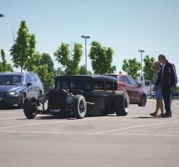Chevrolet 1931 - Albums - Oliver Björklund - Hot Rod Time 13403278-10153765915860369-3948826609903601055-o_thumbnail