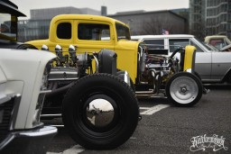 Photo Albums at Hot Rod TIme - Hot Rod Time kal9999_thumbnail
