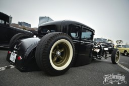 Photo Albums at Hot Rod TIme - Hot Rod Time top2_thumbnail