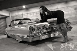 KaliforniaLook Girl Photo Shooting - Albums - KaliforniaLook - Hot Rod Time kal-7630-copy_thumbnail