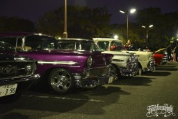 "Tokyo ""Wonder Lounge"" Cruise Night - Albums - KaliforniaLook - Hot Rod Time kal-0749_thumbnail"