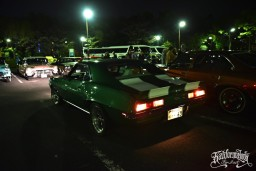 "Tokyo ""Wonder Lounge"" Cruise Night - Albums - KaliforniaLook - Hot Rod Time kal-0757_thumbnail"
