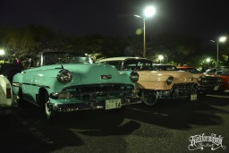 "Tokyo ""Wonder Lounge"" Cruise Night - Albums - KaliforniaLook - Hot Rod Time kal-0759_thumbnail"