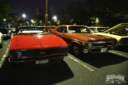 "Tokyo ""Wonder Lounge"" Cruise Night - Albums - KaliforniaLook - Hot Rod Time kal-0771_thumbnail"