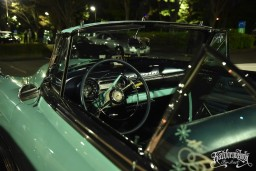 "Tokyo ""Wonder Lounge"" Cruise Night - Albums - KaliforniaLook - Hot Rod Time kal-0776_thumbnail"