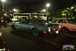 "Tokyo ""Wonder Lounge"" Cruise Night - Albums - KaliforniaLook - Hot Rod Time kal-0783_thumbnail"