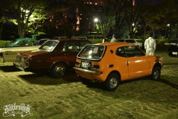 "Tokyo ""Wonder Lounge"" Cruise Night - Albums - KaliforniaLook - Hot Rod Time kal-0784_thumbnail"