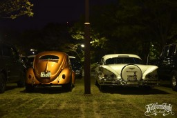 "Tokyo ""Wonder Lounge"" Cruise Night - Albums - KaliforniaLook - Hot Rod Time kal-0797_thumbnail"