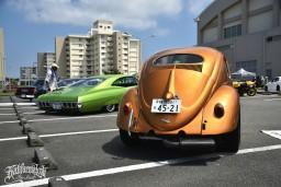 Yokosuka Friendship Day 2019 - Albums - KaliforniaLook - Hot Rod Time kal-7651_thumbnail