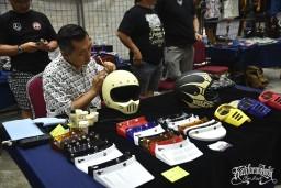 Art Of Speed Malaysia 2019 - Albums - KaliforniaLook - Hot Rod Time kal-6812_thumbnail