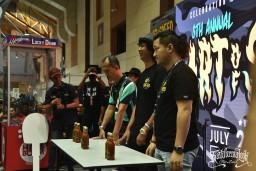 Art Of Speed Malaysia 2019 - Albums - KaliforniaLook - Hot Rod Time kal-6866_thumbnail