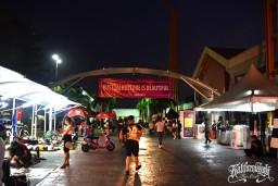 Art Of Speed Malaysia 2019 - Albums - KaliforniaLook - Hot Rod Time kal-7028_thumbnail