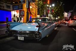 D1SBY Shibuya Nite - Albums - KaliforniaLook - Hot Rod Time fd00dd4f-e043-4346-b509-dcb1b45f77e3_thumbnail